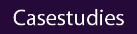 Hart Culture Casetudies {21st Edition}