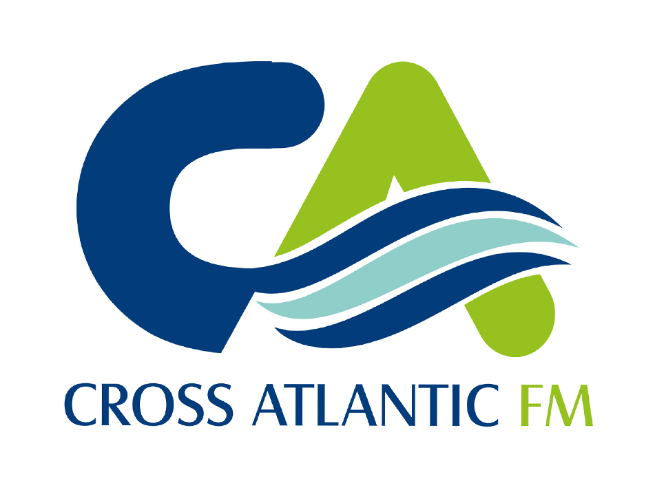 Cross Atlantic FM